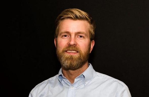 Thomas Gustavsson