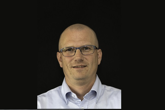 Mathias Holtmann