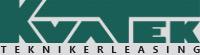 Kvatek.se Logotyp