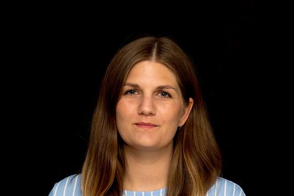 Emelie Green Carlström